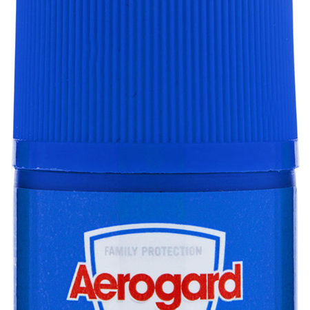Aerogard Tropical Strength Insect Repellent Roll On 50mL