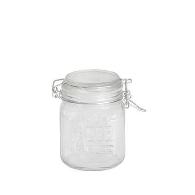Agee Queen Jar 500ml