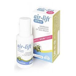 Air Lift Mouth Spray 15ml
