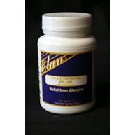 Allerform Plus 60 tablets