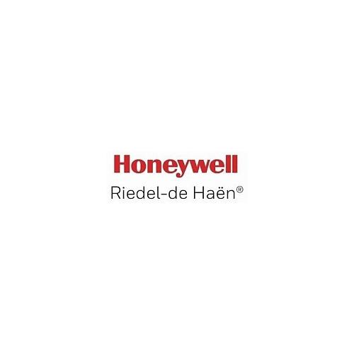 Ammonium hydroxide solution for HPLC