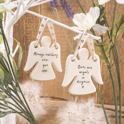 Angel Hangers Assorted