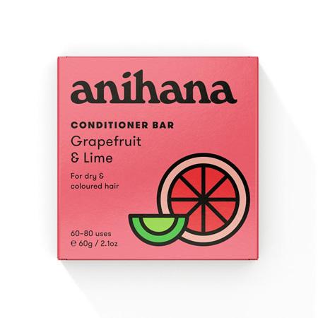 anihana Cond. Grapefruit &Lime 60g