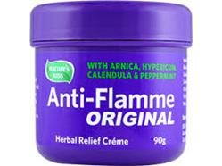 Anti-Flamme Extra - 90g