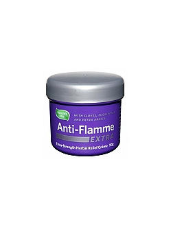 ANTIFLAMME 90GM