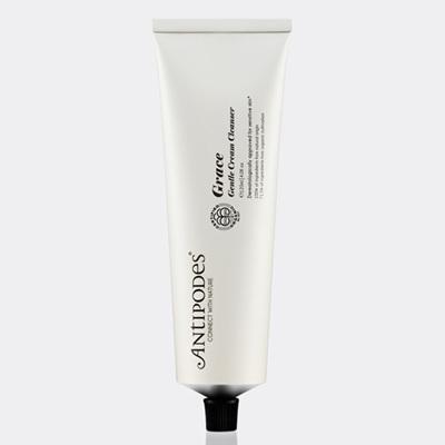 Antipodes Grace Cream Cleanser 120ml