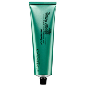 ANTIPODES Jubilation Hand & Body Cream 120ml