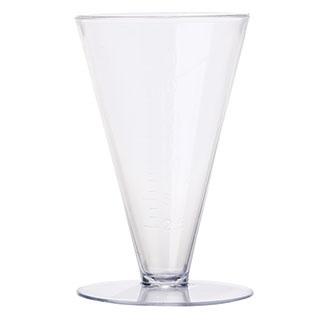 ANZ Medicine Cup 40ml