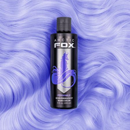 ARCTIC FOX PERIWINKLE 118ML