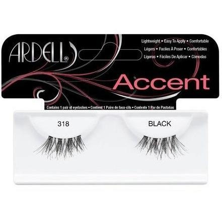 ARDELL Accents 318