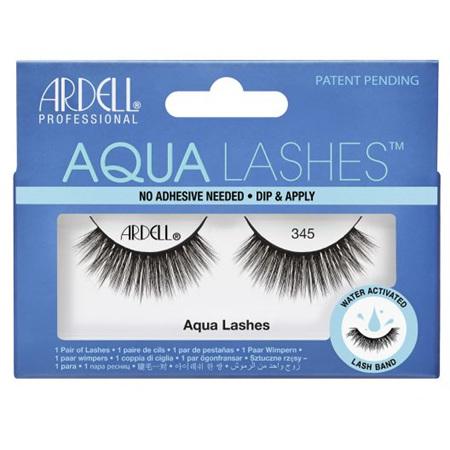 ARDELL Aqua Lashes 345