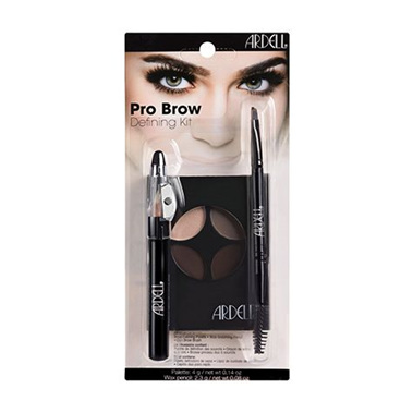 ARDELL Brow Defining Kit 21683