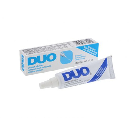 ARDELL Duo Adhesive Lash Clear 7g