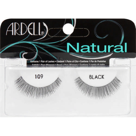 ARDELL Lashes 109 Demi
