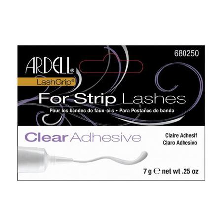ARDELL Lashgrip Strip Adhesive