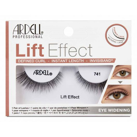 ARDELL Lift Effects Lashes 741 LE