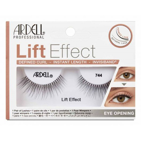 ARDELL Lift Effects Lashes 744 LE