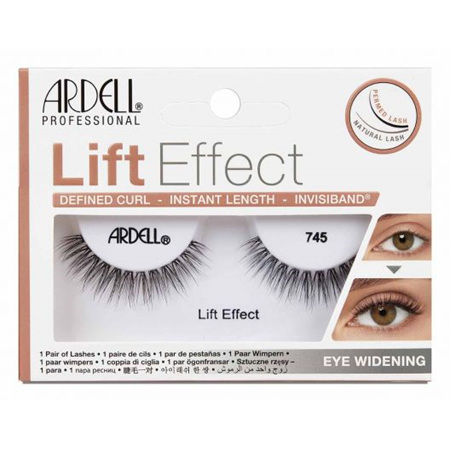 ARDELL Lift Effects Lashes 745 LE