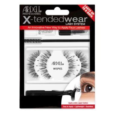 ARDELL Wispies X-tended Wear