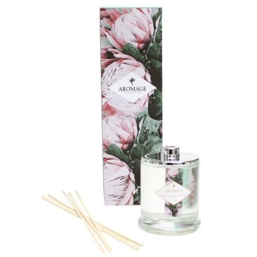 Aromage Diffuser - Asian Pear & Ginger
