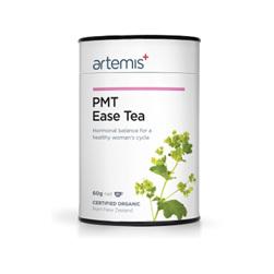 ARTEMIS PMT Ease Tea 30g
