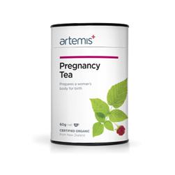 ARTEMIS PREGNANCY TEA 30G