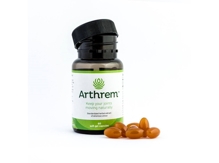 Arthrem 60s