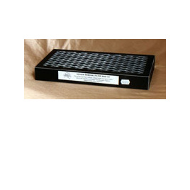 ASD-101 Carbon Filter