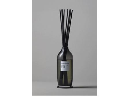 Ashley & Co Home Perfume Blossom & Gilt