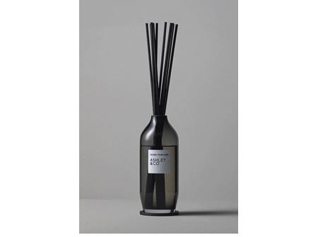 Ashley & Co Home Perfume Once Upon & Time