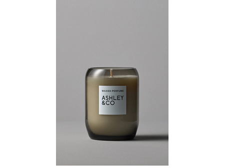 Ashley & Co Waxed Perfume Once Upon & Time