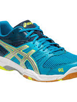 Asics Mens Gel Rocket 7 2015