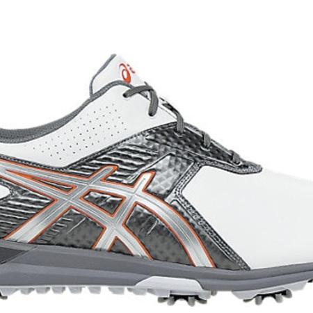 Asics GEL-Ace Tour 2 Golf Shoe