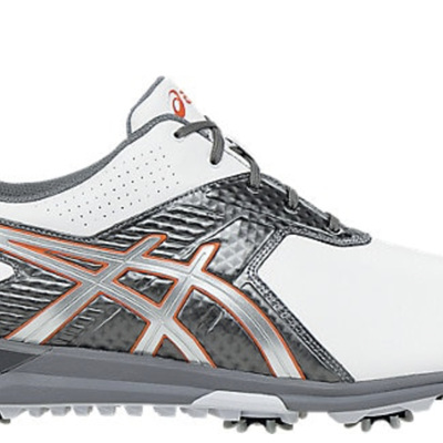 Asics GEL-Ace Tour 2 Golf Shoe