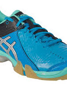 Asics Womens Gel Domain 3 2016