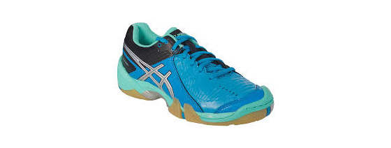 asics gel-D3-am