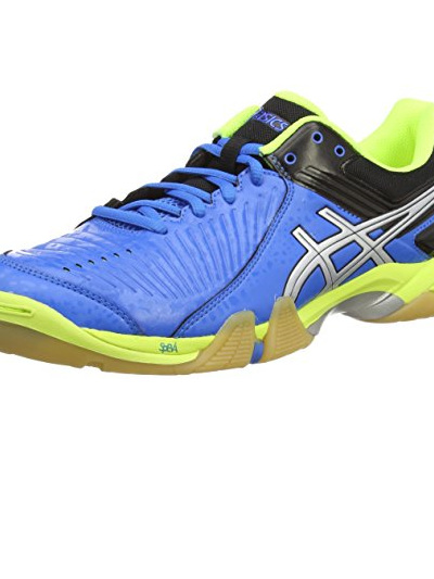 Asics Gel-Domain 3 2016
