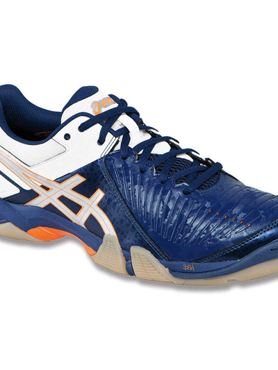 Asics Mens Gel Domain 3 2015