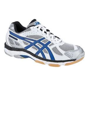 Asics Mens Gel Beyond 3