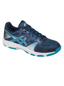Asics Mens  Gel Domain 4 2017