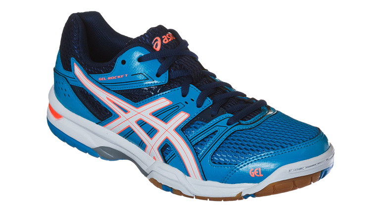 asics women gel-r2107