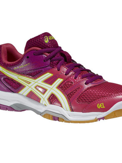 Asics Womens Gel Rocket 7 2015