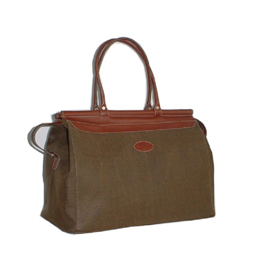 Austin Businessman's Bag