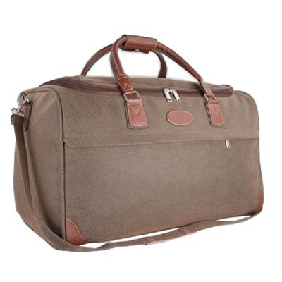 Austin Day/Cabin Bag