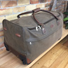 Austin Travel & Luggage