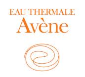 Avene