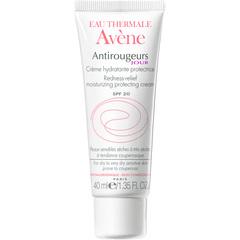 Avene Antirougers Day Cream 40ml