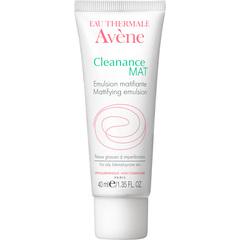Avene Cleanance Matt Emulsion 40ml