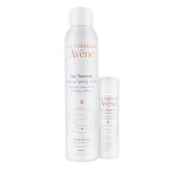 AVENE Eau Thermale Spray 300ml +50ml