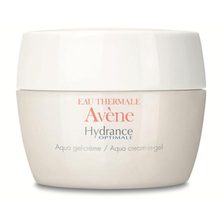 AVENE Hydrance Aqua Cream 50g